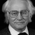 Biography of Robert Bly