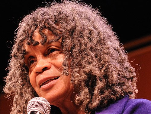 biography Sonia Sanchez