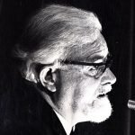 Biography of T.H. White