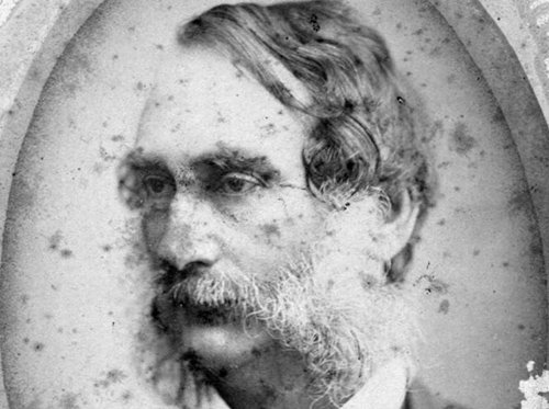 biography Thomas Lodge