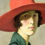 Biography of Vita Sackville-West