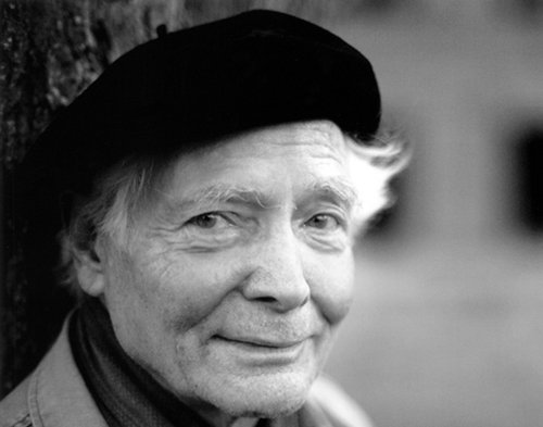 """w s merwin analysis W s merwin: i would be happy to i think, perhaps since it's a rainy day outside, a good one would be """"rain light"""" from the shadow of sirius, my last."""